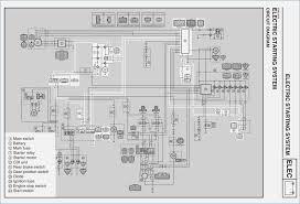 yamaha big bear wiring diagram circuit connection diagram \u2022 Yamaha Big Bear 350 4x4 1993 Model Yem350fwee Neutral Relay at 1998 Yamaha Big Bear 350 Wiring Diagram