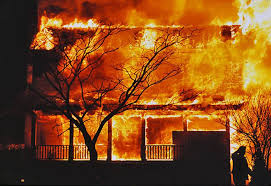 phrases for your essay fire fire burning bright  screaming in pain the occupants of the burning house came staggering out into the streets