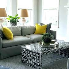 pillows for grey couch. Interesting Couch Throw Pillows Grey Couch For Gray Dove Sofa Design Ideas Mix Color And  Texture Da To Pillows For Grey Couch S