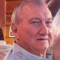 Obituary | Wilmer Gene Mitchell of Chipley, Florida | Brown Funeral Home-  Chipley, Florida