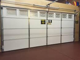 Garage Doors - Garage doors 4 Less