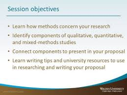 composition essay samples academic