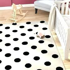 black and white polka dot area rug bathroom furniture engaging pink bee dots hand tufte black and white polka dot area rug