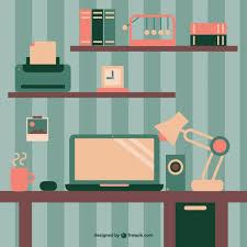 free office wallpaper pc. TRA-78: Free Office Wallpapers For Desktop Wallpaper Pc N