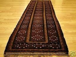 full size of safavieh handmade moroccan cambridge navy blue ivory wool rug area rugs 9x12 fretwork