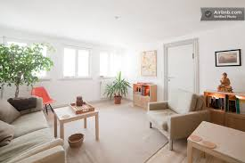 3 bedroom apartments for rent. Apartment For Rent Ideal Larger Groups, Copenhagen 3 Bedroom Apartments