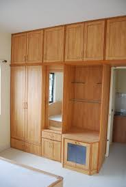 bedroom cabinet design. Bedroom Wall Cabinet Design Of Worthy Home Decor C
