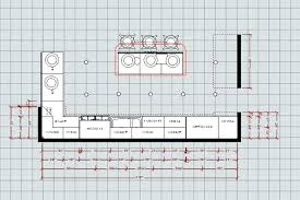 kitchen cabinet layout design tool lovely kitchen cabinet layout tool large size of kitchen cabinet layout