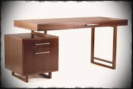 design office desks. Home Design Office Desk Modern Awesome As Furniture With Regard To Remarkable Desks E