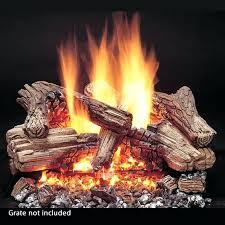 fireplace logs gas home depot vent free gas logs gas fireplace replacement logs gas logs gas fireplace logs gas gas fireplace logs ventless home depot