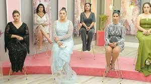 Doya Doya Moda ALL STAR 19 Mart Cuma günü kim birinci oldu, kim elendi? TV8 Doya  Doya Moda 5. bölüm puan durumu