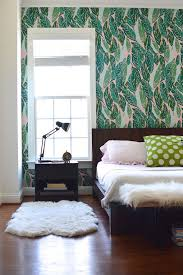 Nana (Pink) in 2019   Interiors I Love   Pinterest   Accent wall ...