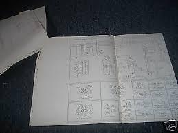 ford f700 zeppy io 1980 ford f600 f700 f800 f 600 f 800 cowl trucks wiring diagrams manual