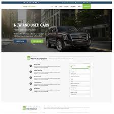 Lt Carmarket Pro Download Car Dealer Wordpress Theme