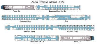Renfe Seating Chart Amtrak Train Seating Chart Www Bedowntowndaytona Com