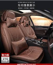 customized car seat for honda civic 2003 2006 2016 accord 7 city 2016 cr v 2016 2018 freed car accessories