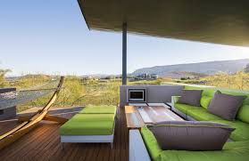 lime green patio furniture. Like Architecture \u0026 Interior Design? Follow Us.. Lime Green Patio Furniture E