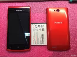 Смартфон Philips S308 — купить в ...