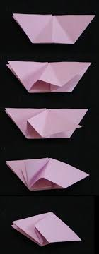 Origami Flower Paper Origami Flowers And Roses Give That Special Someone A Flowers That