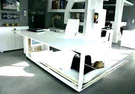 space saving office. Space Saving Office Ideas Desk Saver