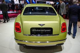 2018 bentley mulsanne for sale. exellent for 17  56 in 2018 bentley mulsanne for sale t