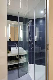 Dusche Vs Badewanne Welcher Waschtyp Bist Du