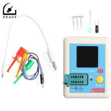 Shop Mosfet Tester - Great deals on Mosfet Tester on AliExpress