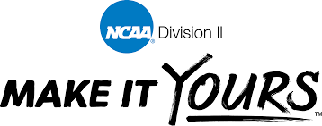 Division II begins rollout of 'Make It Yours' logo | NCAA.org - The ...