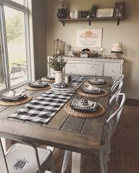 Farmhouse Kitchen Table Lighting Dining Room Lighting Ideas Farmhouse Delightful Table For