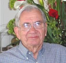 HERBERT PIPER Obituary (2015) - Fresno, CA - Fresno Bee