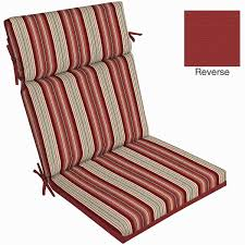 patio chairs with cushions. Modren With Elegant Amazon Outdoor Chair Cushions 44 S Ideas Patio  Clearance And Chairs With A
