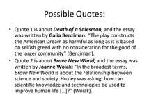 death of a sman essay topics construct hypothesis writing death of a sman essay topics