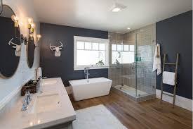 luxury bathroom furniture. Full Size Of Bathroom:luxury Rustic Bathroom Design Premium Furniture Ideas Small Area Luxury R