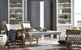 living with add book. add your chapter to the book of french provincial living rooms with