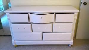 spray painted furniture ideas. Lowes Spray Paint At U Home Design Ideasinspirations Ideas Painted Soft Beige In Yolo And Furniture