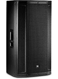 jbl powered speakers. jbl srx835 15\ jbl powered speakers