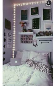 bedroom ideas for teenage girls tumblr. Beautiful Ideas Great Tumblr Rooms Room Decor Diy Bedrooms Teens Bedroom Ideas Teenage Girls  Pinterest For Small Target  With Bedroom Ideas For Teenage Girls Tumblr D