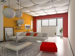Living Room Paint Designs Living Room Paint Ideas Mr Paint Man