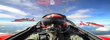home indian air force government of