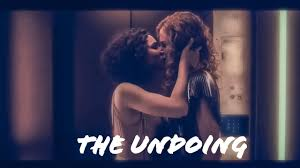 The Undoing E01 || Grace Elena ( Nicole kidman and Matilda De Angelis ) -  YouTube