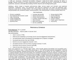 Resume Samples For Retail Retail Management Resume Skills retail store manager combination 34