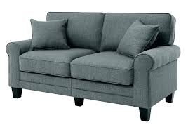 Comfortable Chairs For Bedroom Comfy Chairs For Bedroom Medium Size