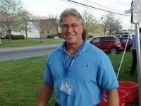 Bob Tatar from Mather High School - Classmates