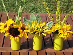 Yellow Flowers Color Chart Munsell Color System Color