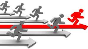 О подразделении Старт марш для 1 курса