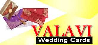 valavi wedding cards login2 kasaragod Wedding Cards In Kannur about; service; address; contact valavi wedding cards wedding card printing in kannur