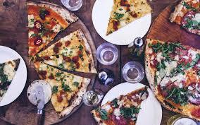 """Résultat de recherche d'images pour """"pizza party"""""""
