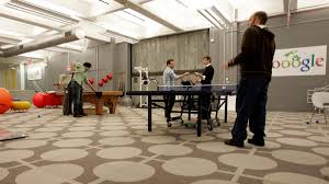 silicon valley office. Those Cool Silicon Valley Offices? More Like Secretly Evil Empires \u2014 Quartz Office S