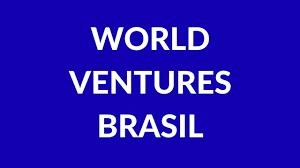 Worldventures Growth Chart World Ventures Smoot 24977 Wv 37 8772 80 668