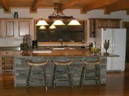 over island lighting in kitchen. kitchen designfabulous over island lighting bronze pendant light pendulum lights modern in